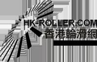 香港轮滑网
